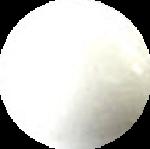 Premium White Gloss